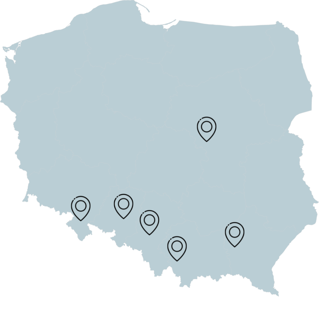mapa-oddzialy-FORTIS-Recovery-gdzie-odzyskac-dane